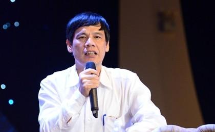 1 sở có 8 phó giám đốc, chủ tịch tỉnh Thanh Hóa nói gì?