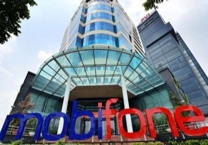 Thanh tra toàn diện Mobifone sau thương vụ mua AVG