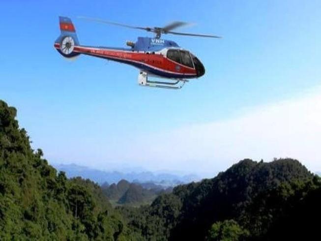 Vụ máy bay rơi: Khẩn trương làm chính sách cho chiến sĩ