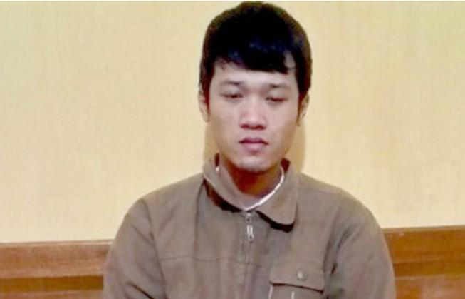 Kẻ cướp, giết tài xế taxi ở Hà Tĩnh: Đây không phải lần đầu