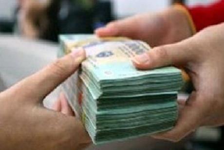Trung tâm y tế phải bồi thường cho một bác sĩ hơn 300 triệu đồng