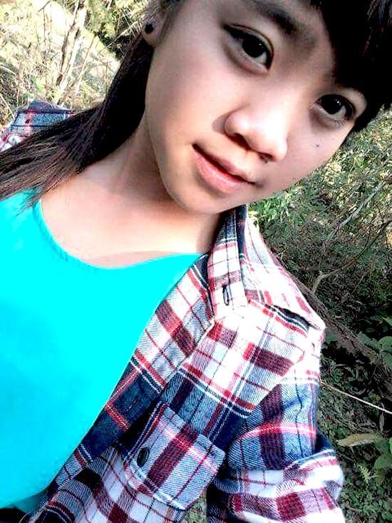Nữ sinh Nghệ An theo bạn vào TP.HCM rồi 'mất tích'