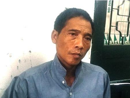 Bắt kẻ lừa bán hai trẻ em rồi sang Lào trốn truy nã