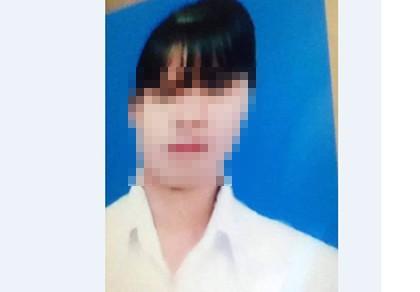 Một lao động Việt Nam bị sét đánh tử vong ở Nga