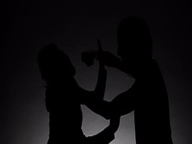 Khởi tố người vợ dùng chày đập 'của quý' khiến chồng tử vong