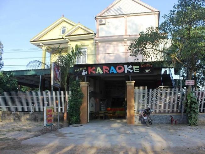 Ẩu đả tại quán karaoke, một thanh niên bị đâm tử vong