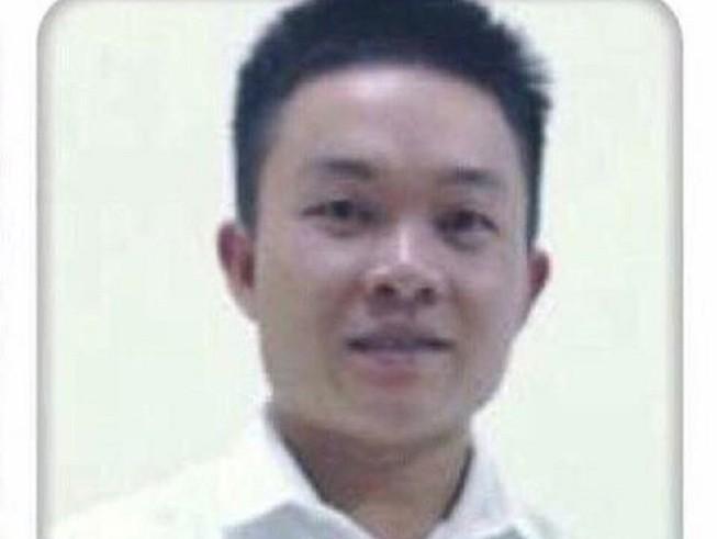 1 lao động Việt bị tai nạn giao thông ở Đài Loan