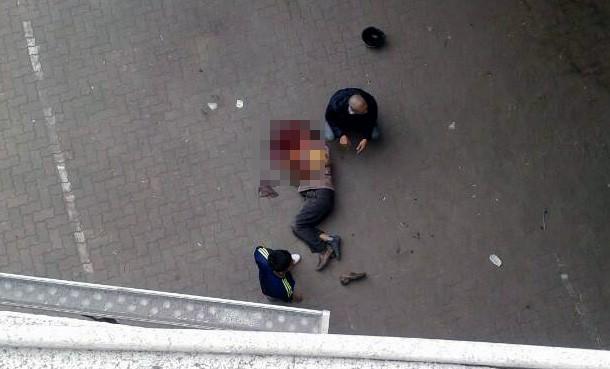 2 người Việt tử vong tại Đài Loan trong ngày 10-10