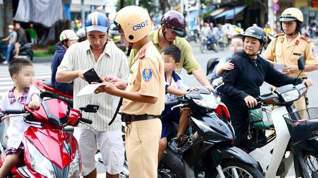 Kết quả hình ảnh cho nghề càng ngày càng bị ghét ở Việt Nam