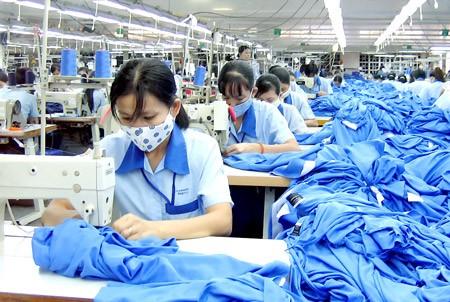 Bộ LĐTBXH kiến nghị Thủ tướng cho người lao động hưởng BHXH một lần
