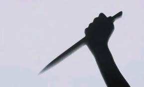 Thiếu niên đâm chết học sinh chỉ vì va quẹt xe