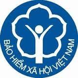 Bổ sung lãnh đạo Bộ Quốc phòng, Bộ Công an tham gia quản lý BHXH
