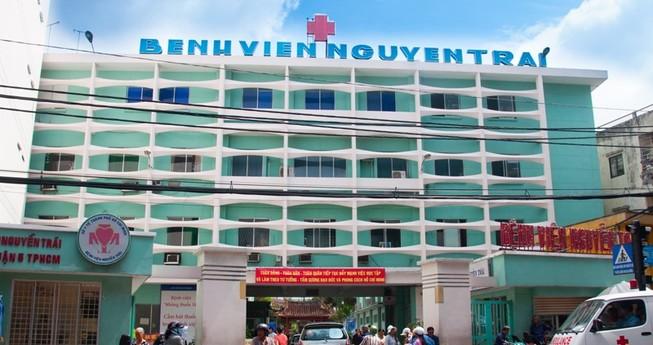 Bộ Y tế yêu cầu làm rõ việc bệnh nhân tử vong vì bác sĩ bỏ trực