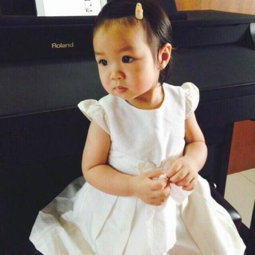 Bé gái chết được bố mẹ kết đông cơ thể chờ tái sinh