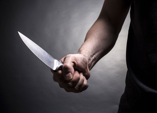 Kinh hãi sát thủ tuổi 20 liên tiếp cướp, giết 3 người