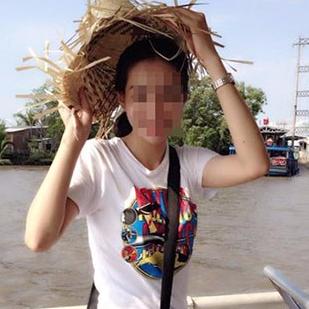 Sự thật vụ nữ diễn viên, người mẫu ở TP.HCM mất tích