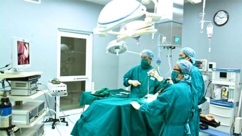 Bệnh viện không chất lượng, coi chừng bệnh nhân 'bỏ rơi'