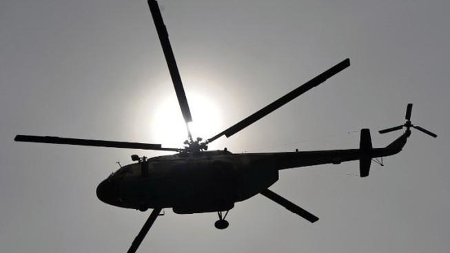 Rơi trực thăng ở Pakistan, đại sứ Na Uy và Philippines tử nạn