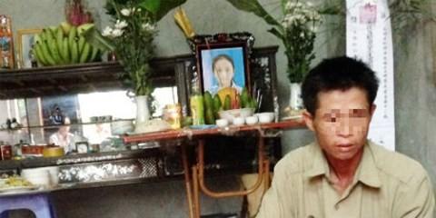 Những dấu vết đáng ngờ trên thi thể 2 nữ sinh mất tích