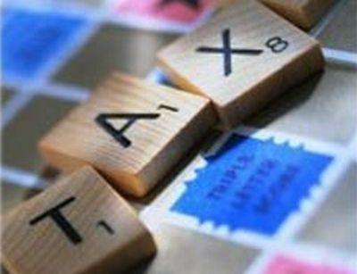 Tổng cục Thuế trả lời vướng mắc về kê khai thuế thu nhập cá nhân