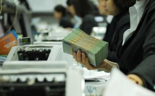 6 ngân hàng cam kết cho vay 3.000 tỉ đồng cho nhiều lĩnh vực