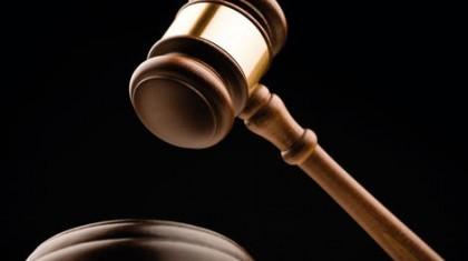 Siết quy định về tuyển sinh cử tuyển đối với cán bộ, công chức