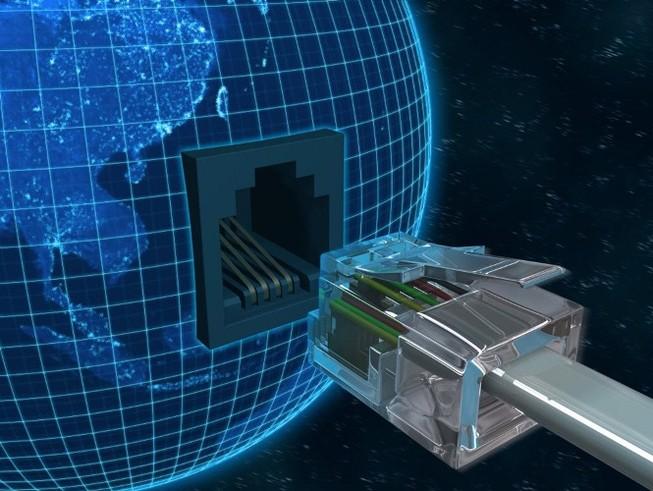 Cổng kết nối internet quốc tế sẽ bị ngắt trong trường hợp đặc biệt?