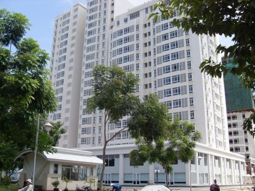 Thủ tục người nước ngoài mua nhà ở tại Việt Nam