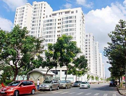 Điều kiện người nước ngoài được sở hữu nhà ở tại Việt Nam