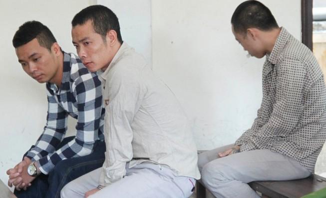 Vụ bắn chết sinh viên: Không thể xét xử vì nhân chứng không chịu đến