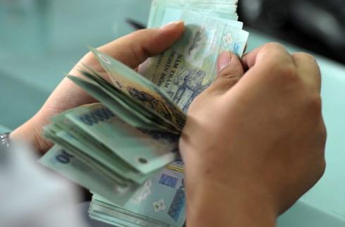 Chính phủ tăng nặng xử phạt đối với vi phạm về tiết kiệm, lãng phí