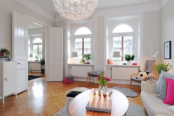 Bảo lãnh ngân hàng trong bán, cho thuê nhà ở hình thành trong tương lai