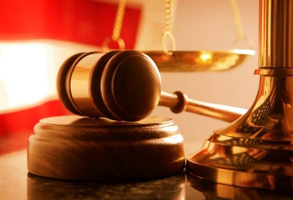 Những nghị định, Thông tư có hiệu lực thi hành trong tháng 7-2015 (Phần 2)