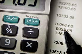 Căn cứ tính thuế TNCN đối với thu nhập từ thừa kế, quà tặng