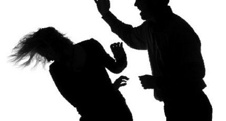 Một phụ nữ nghi bị chồng bạo hành dã man vì chia sẻ hình qua Zalo