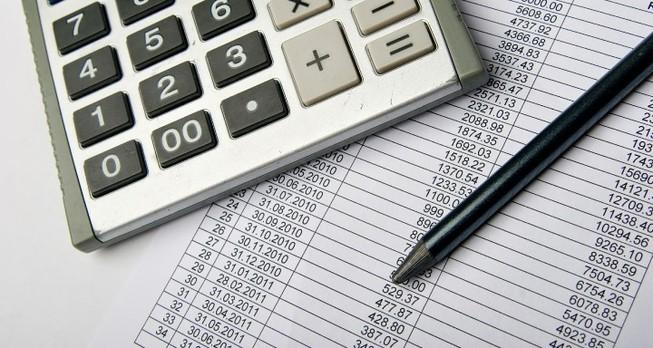 Hướng dẫn tính nộp thuế theo phương pháp khoán
