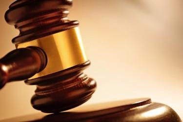 VKS Tối cao điều tra một thư ký tòa giả mạo tài liệu
