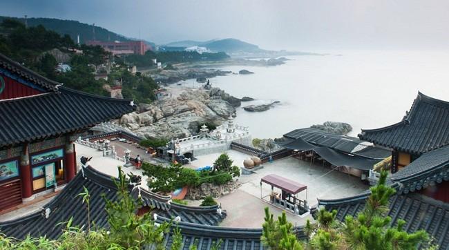 Lao động bất hợp pháp ở Hàn Quốc về nước sẽ miễn xử phạt