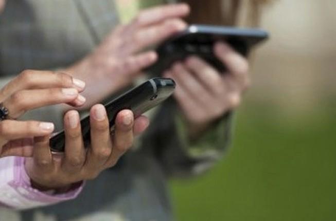 Từ 1-11: Nhà nước trực tiếp phân bổ số dịch vụ cho nhà mạng