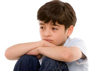 Tập huấn nhận biết, can thiệp sớm cho trẻ tự kỷ