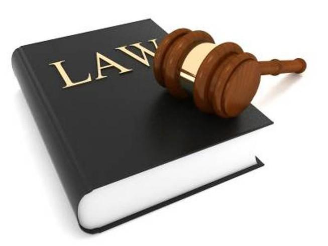 Đoàn Luật sư TP.HCM tư vấn, trợ giúp pháp lý miễn phí tại 15 điểm