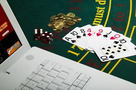 Công an mở rộng điều tra vụ đánh bạc hàng nghìn tỉ đồng qua mạng