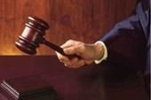 Đang xử lại vụ 'Tòa yêu cầu VKS đọc cáo trạng hai lần'