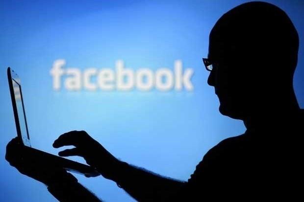 Xúc phạm trên Facebook, xin lỗi ở đâu?