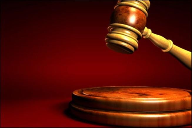 5 điểm nổi bật của Luật hộ tịch có hiệu lực từ 2016