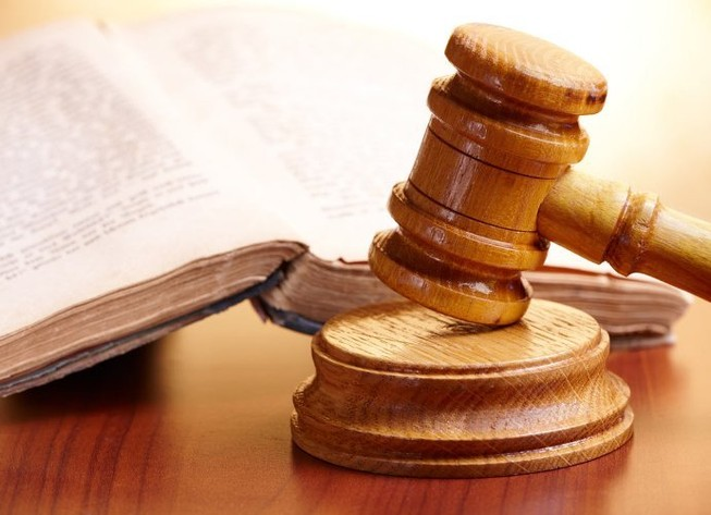 Những quy định có hiệu lực thi hành trong tháng 2-2016