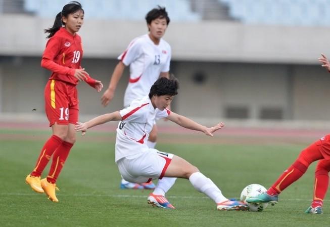 Sốc: Chủ nhà Nhật gần như 100% bị loại khỏi Olympic Rio