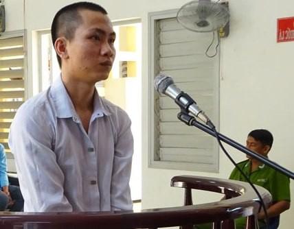 Đánh chết học sinh lớp 8, lãnh 18 năm tù
