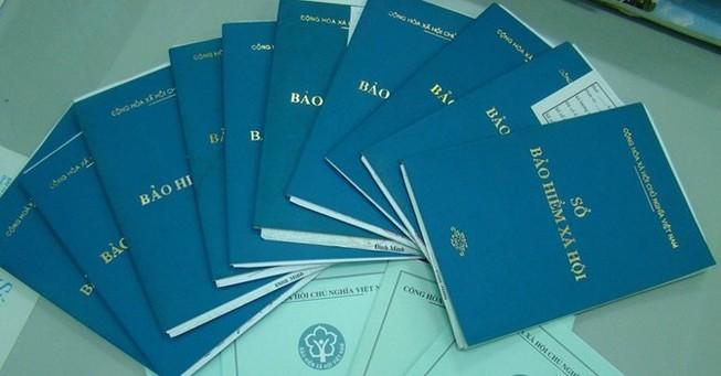 Tổng hợp hướng dẫn chi tiết về bảo hiểm xã hội tự nguyện