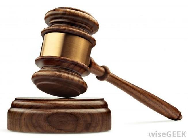 Hủy án do có sai sót nghiêm trọng về tố tụng